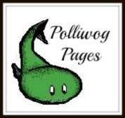 polliwog-logo-300px